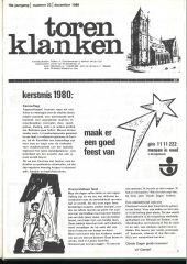 1980 - 22