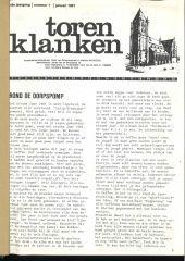 1981 - 01