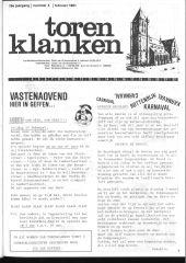 1981 - 04
