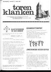 1981 - 05