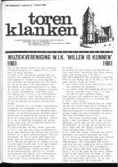 1981 - 06