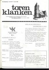 1981 - 09