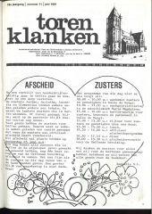 1981 - 11