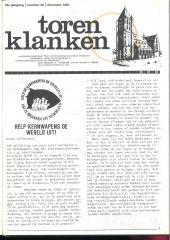 1981 - 20