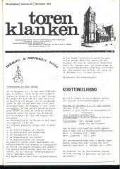 1981 - 21