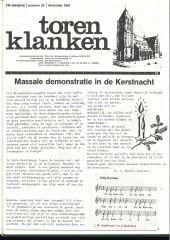 1981 - 22