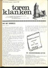 1982 - 01