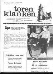 1982 - 02
