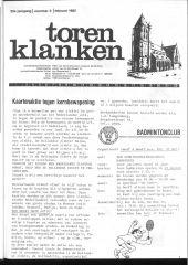 1982 - 03