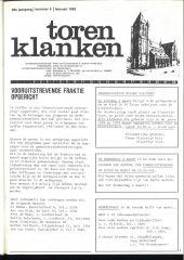 1982 - 04
