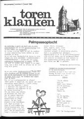 1982 - 06