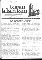 1982 - 14