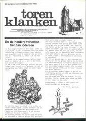 1982 - 22
