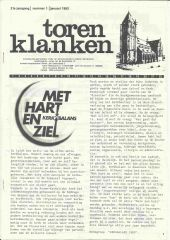 1983 - 01