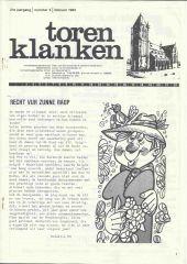 1983 - 03