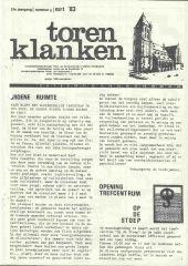 1983 - 05