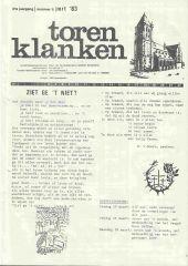 1983 - 06