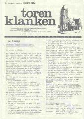 1983 - 08