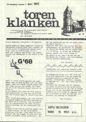 1983 - 09