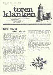 1983 - 10