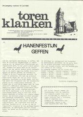 1983 - 13