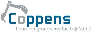 Coppens Loon- en Grondverzetbedrijf V.O.F.