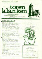 1983 - 22