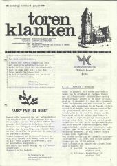 1984 - 01