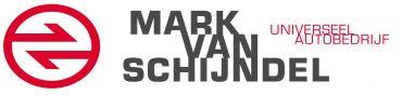 Universeel Autobedrijf Mark van Schijndel B.V.
