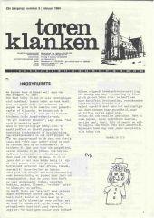 1984 - 03