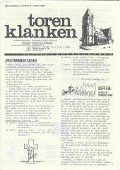 1984 - 05