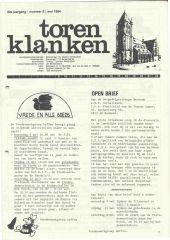 1984 - 09