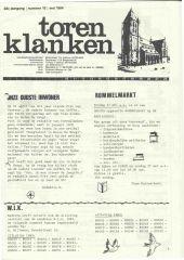 1984 - 10