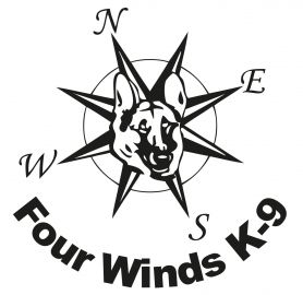 Fourwinds Policedog Center