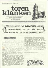 1984 - 12