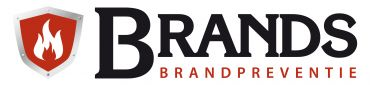 Brands Brandpreventie B.V.