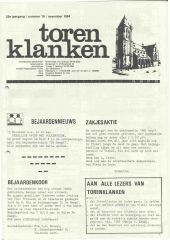1984 - 19