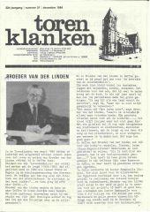 1984 - 21