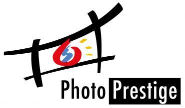Photo-Prestige