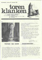 1984 - 22