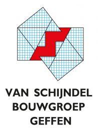 Bouwbedrijf van Schijndel B.V.