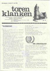 1985 - 09