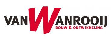 Van Wanrooij Bouw & Ontwikkeling
