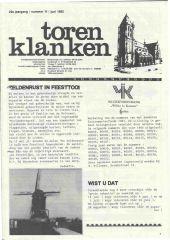 1985 - 11