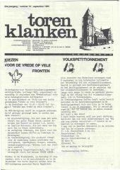 1985 - 15