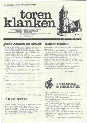 1985 - 16