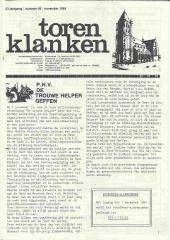 1985 - 20