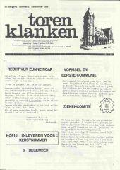 1985 - 21