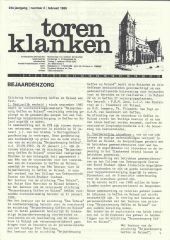 1986 - 03