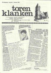 1986 - 04